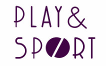 Play&Sport
